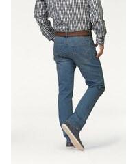 Arizona Stretch-Jeans Tim blau 46,48,50,52,54,56,58,60