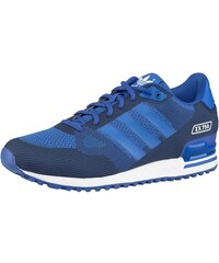 adidas Originals ZX 750 WV Sneaker blau 40,41,42,46,47