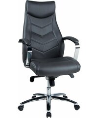 DUO Collection Chefsessel Jorin XXL Duocollection grau