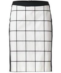 Class International fx Damen Bodyform-Stiftrock schwarz 36,38,40,42,44,46,48