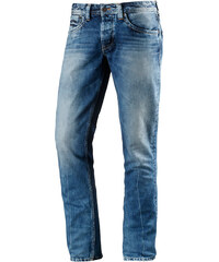 Pepe Jeans Cash Straight Fit Jeans Herren