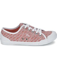 TBS Chaussures OPIACE