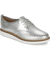 Clarks Chaussures GLICK RESSETA