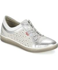 Dorking Chaussures KAREN