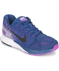 Nike Chaussures LUNARGLIDE 7