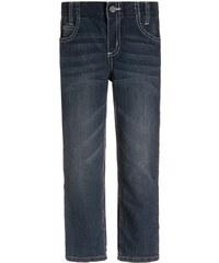 s.Oliver Jeans Straight Leg blue denim