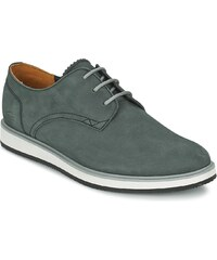 Lacoste Chaussures MILLARD LACE 116 1