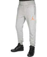 Jordan The Varsity pantalon de jogging grey/atomic