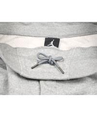 Jordan The Varsity Jogginghose grey/atomic