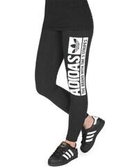 adidas W Leggings black