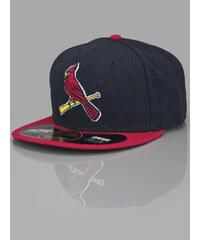 New Era Saint Louis Cardinals Authentic Alt
