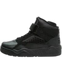 Ewing FOCUS Sneaker high black