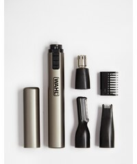 Wahl - Kit pour finitions Micro Finisher - Multi