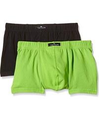TOM TAILOR Jungen Pants Hip Pants 2er Pack