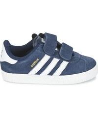 adidas Chaussures enfant GAZELLE 2 CF I