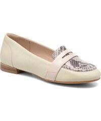 SALE - 30% - Clarks - Festival Grace - Slipper für Damen / beige