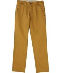 Kalhoty Burton Ranger wood thrush 2015/16 dětské