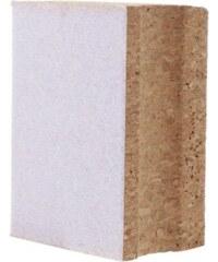 Toko Thermo Cork Werkzeug