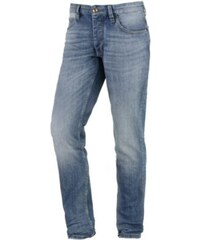 Strellson Sportswear Robin Slim Fit Jeans Herren