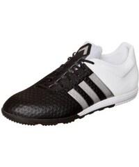 adidas ACE 15+ Primeknit Cage Fußballschuhe Herren