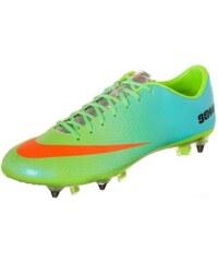 Nike Mercurial Vapor IX Fußballschuhe Herren