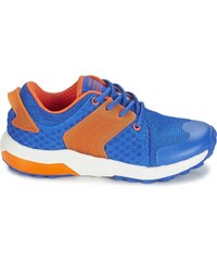 Geox Chaussures enfant ASTEROID B. A