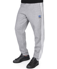 adidas Open Hem Tp pantalon de jogging medium grey