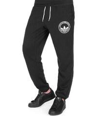 adidas Clima Skate Jogginghose black