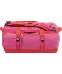 The North Face Base Camp Duffel Xs duffle bag fuchisa pink
