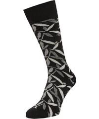 Paul Smith Accessories Socken black