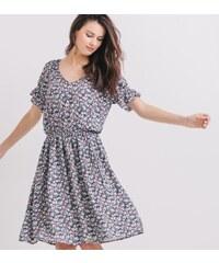 Promod Vzororvané šaty