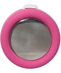Xoopar - Splash Speaker Bluetooth-Lautsprecher für Unisex