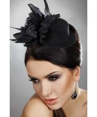 LivCo CORSETTI FASHION Ozdoba Mini top Hat 22