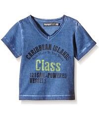 Dirkje Baby - Jungen T-Shirt, mit Print
