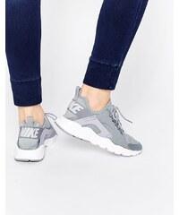 Nike - Stealth Air Huarache Ultra - Baskets - Gris - Gris