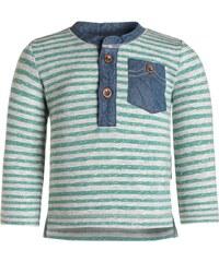 Noppies ZAC Langarmshirt mint