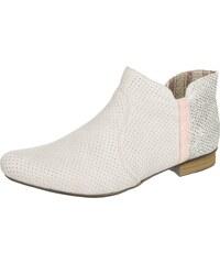 RIEKER Leichte Ankle Boots