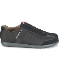 Camper Chaussures PELOTAS XL