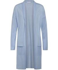LODENFREY - Cashmere-Cardigan für Damen