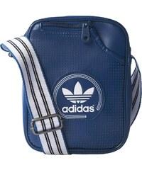 adidas Originals Taška Perforated Mini Bag