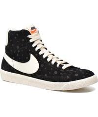 Wmns Blazer Mid Suede Vintage par Nike