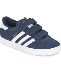 adidas Chaussures enfant GAZELLE 2 CF C