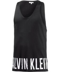 Calvin Klein Intense Power Tanktop Herren