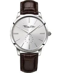 Thomas Sabo Armbanduhr ETERNAL REBEL WA0151
