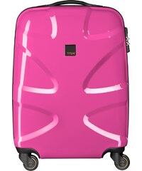 Titan X2 Flash S Hot Pink