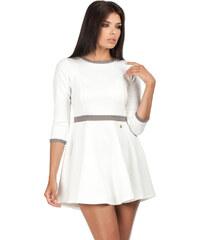 Moe mini šaty - Glami.cz 571da5bcc26