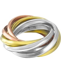 JOOP! Ring