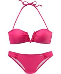 S.Oliver RED LABEL Bandeau Bikini