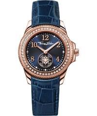 Thomas Sabo Armbanduhr Glam Chic WA0216