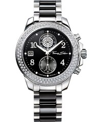 Thomas Sabo Chronograph GLAM CHRONO WA0185